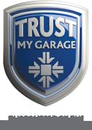 trust-my-garage
