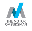 Accredited by The Motor Ombudsman